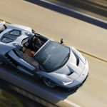 Lamborghini Centenario Roadster 2016 07