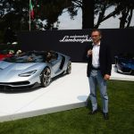 Lamborghini Centenario Roadster 2016 08