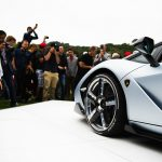 Lamborghini Centenario Roadster 2016 09