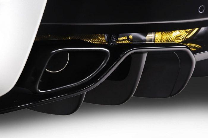 McLaren 570GT by MSO Concept 2016 04