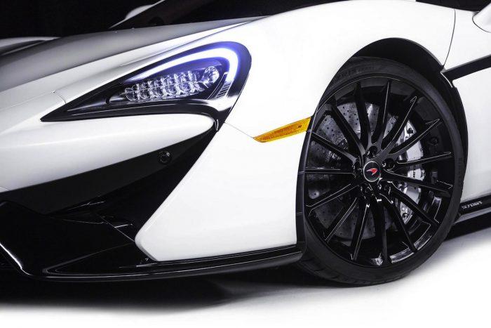 McLaren 570GT by MSO Concept 2016 06
