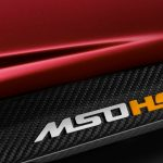 Mclaren MSO HS Concept 2016 06