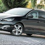 Peugeot_308_SW_1.2_PureTech_001