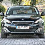 Peugeot_308_SW_1.2_PureTech_003