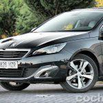 Peugeot_308_SW_1.2_PureTech_004
