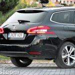Peugeot_308_SW_1.2_PureTech_007