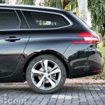 Peugeot_308_SW_1.2_PureTech_011