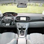 Peugeot_308_SW_1.2_PureTech_013