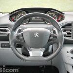 Peugeot_308_SW_1.2_PureTech_018