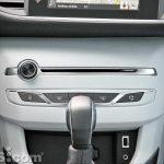 Peugeot_308_SW_1.2_PureTech_031