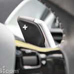 Peugeot_308_SW_1.2_PureTech_041