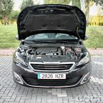 Peugeot_308_SW_1.2_PureTech_054