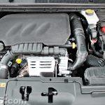Peugeot_308_SW_1.2_PureTech_055