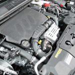 Peugeot_308_SW_1.2_PureTech_057