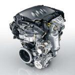 Peugeot_308_SW_1.2_PureTech_058