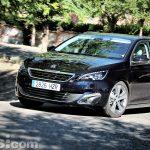 Peugeot_308_SW_1.2_PureTech_060