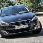 Peugeot_308_SW_1.2_PureTech_064