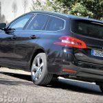 Peugeot_308_SW_1.2_PureTech_065