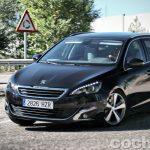 Peugeot_308_SW_1.2_PureTech_066