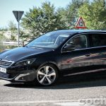 Peugeot_308_SW_1.2_PureTech_071