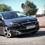 Peugeot_308_SW_1.2_PureTech_072