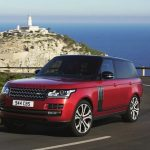 Range Rover SVAutobiogaphy dynamic 2016 01