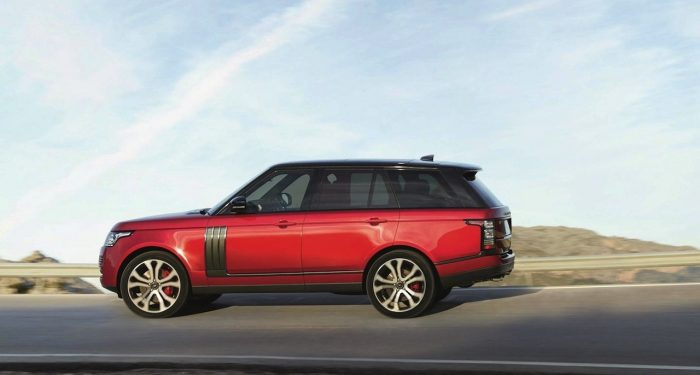 Range Rover SVAutobiogaphy dynamic 2016 02
