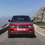 Range Rover SVAutobiogaphy dynamic 2016 03