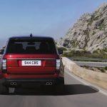 Range Rover SVAutobiogaphy dynamic 2016 04