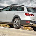 SEAT_León_X-Perience_2.0TDI_4Drive_DSG_002