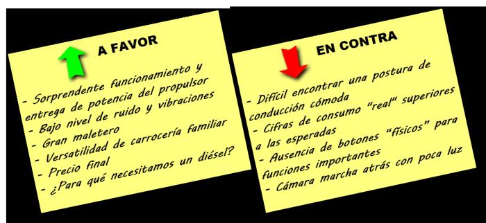 Valoración_Peugeot_308_SW_1.2_PureTech