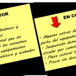 Valoración_SEAT_León_X-Perience