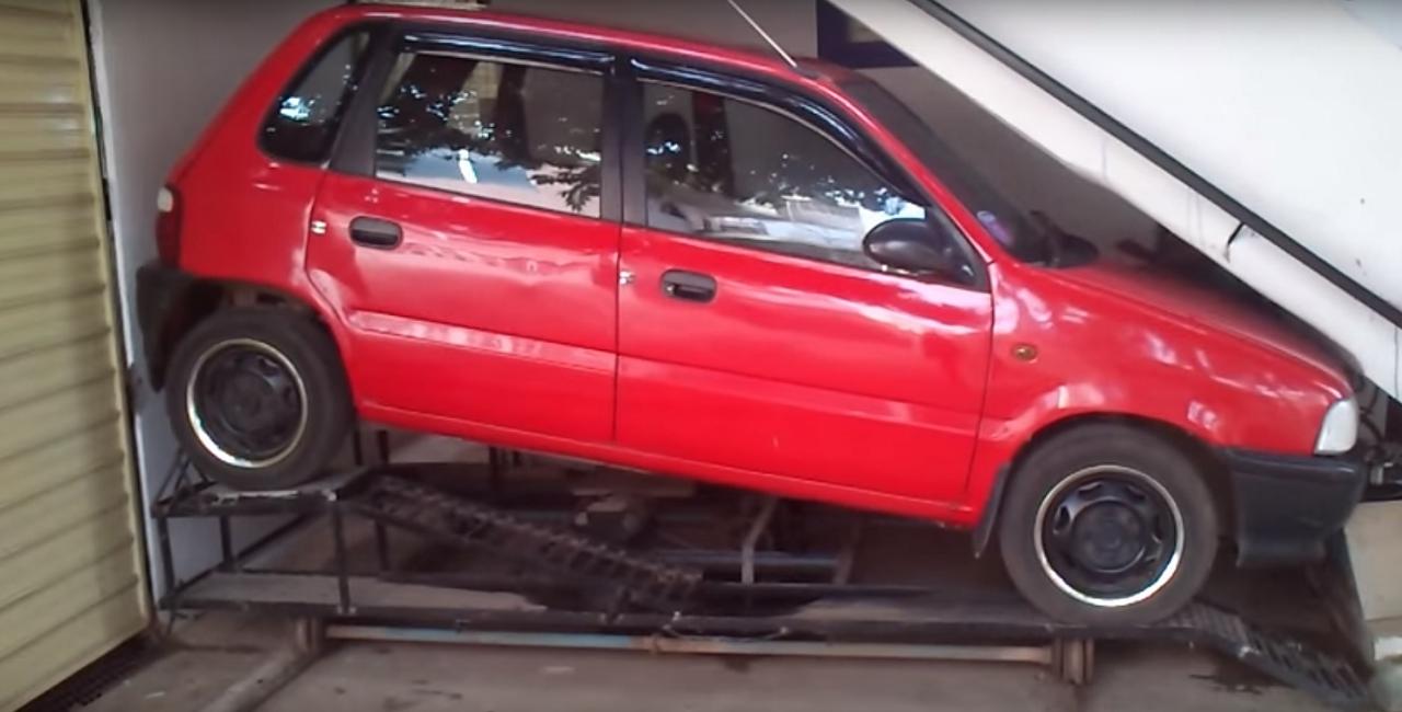 aparcamiento extremo (1280×650)