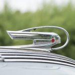 caravana Pontiac 1936 (1)