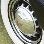 caravana Pontiac 1936 (14)