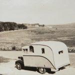 caravana Pontiac 1936 (2)