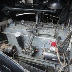 caravana Pontiac 1936 (23)