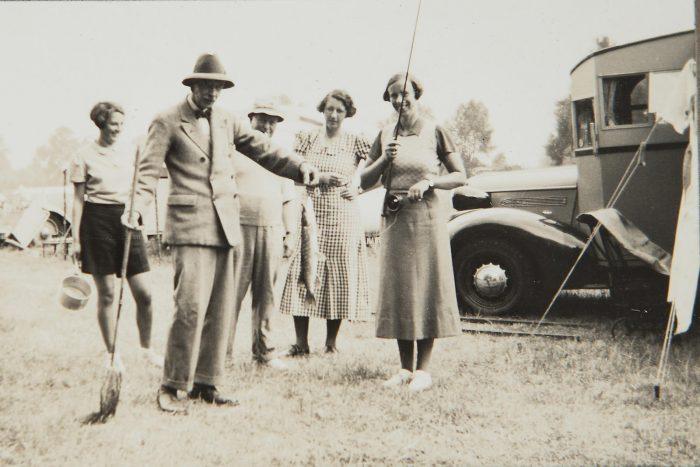 caravana Pontiac 1936 (26)
