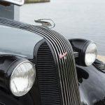 caravana Pontiac 1936 (3)