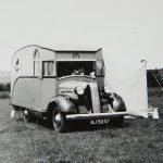 caravana Pontiac 1936 (4)