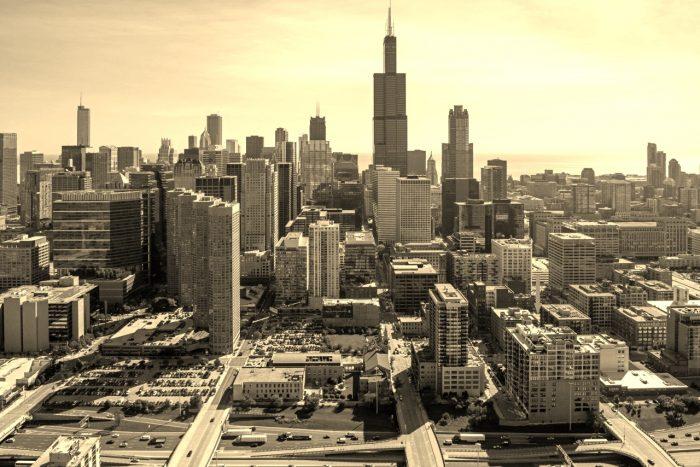 chicago (1280x854)