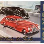 chrysler, 1939