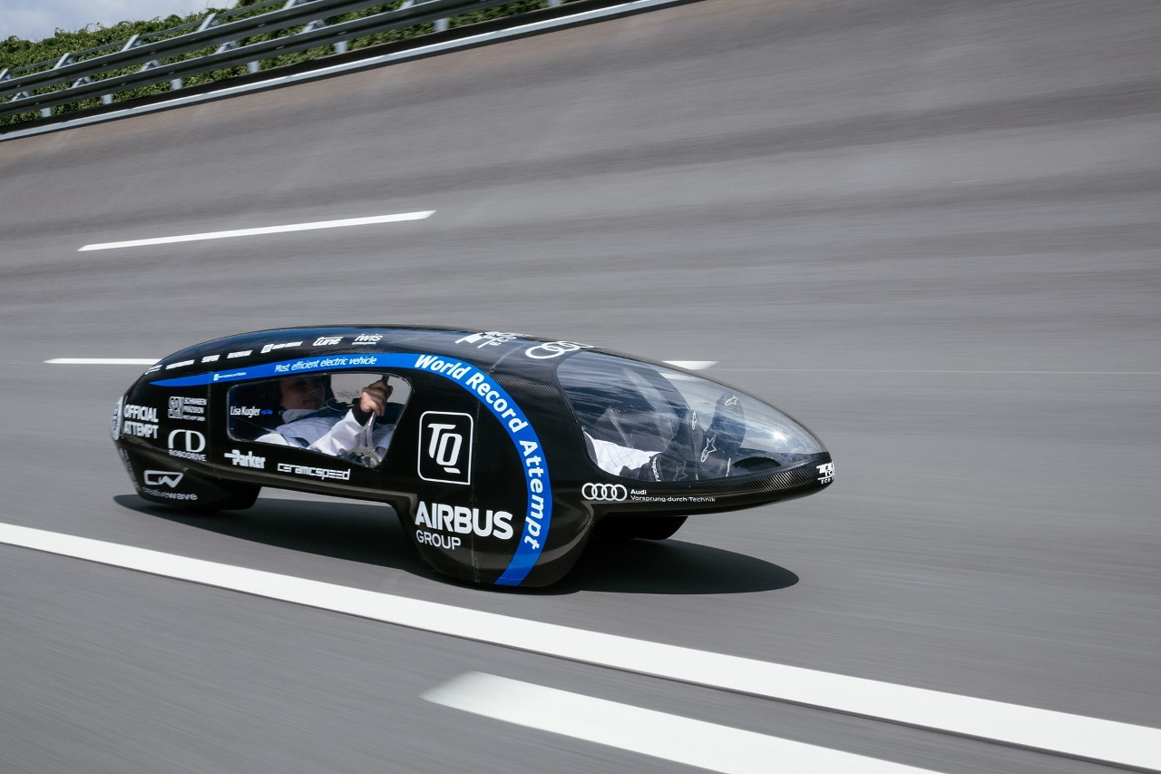 coche electrico record autonomia grupo (4)