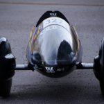 coche electrico record autonomia grupo