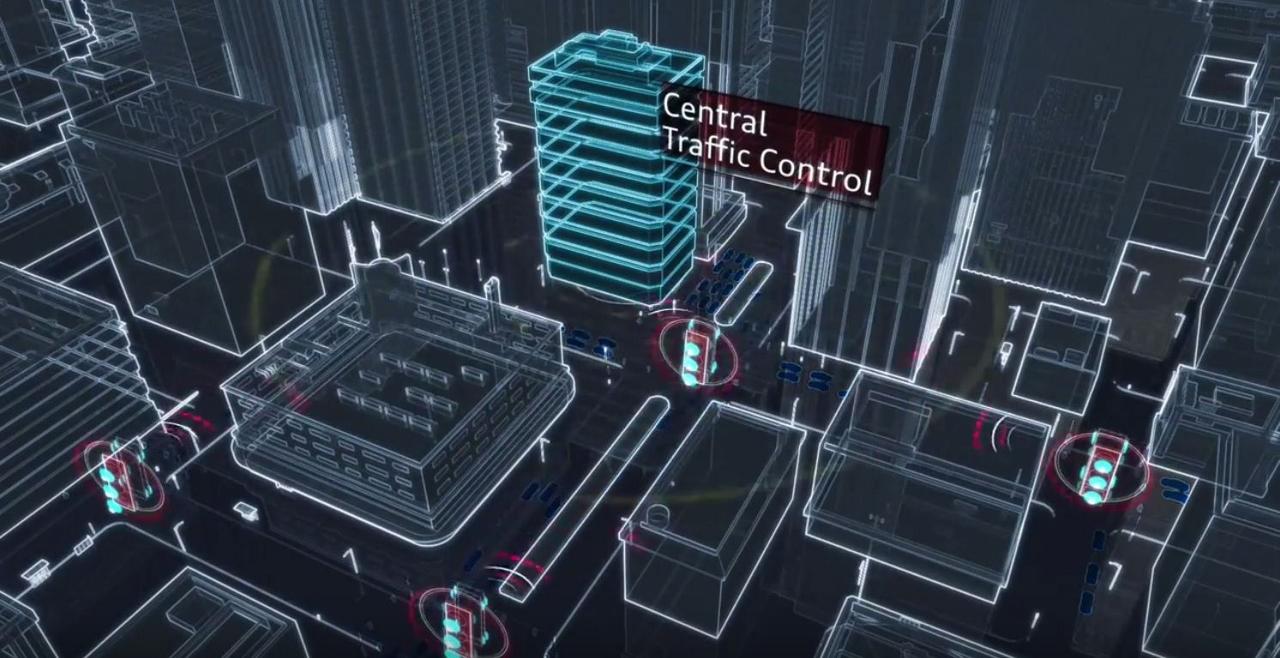 control de tráfico (1280×658)