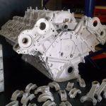 motor sin construir