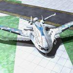 design seaplane (1280x838)