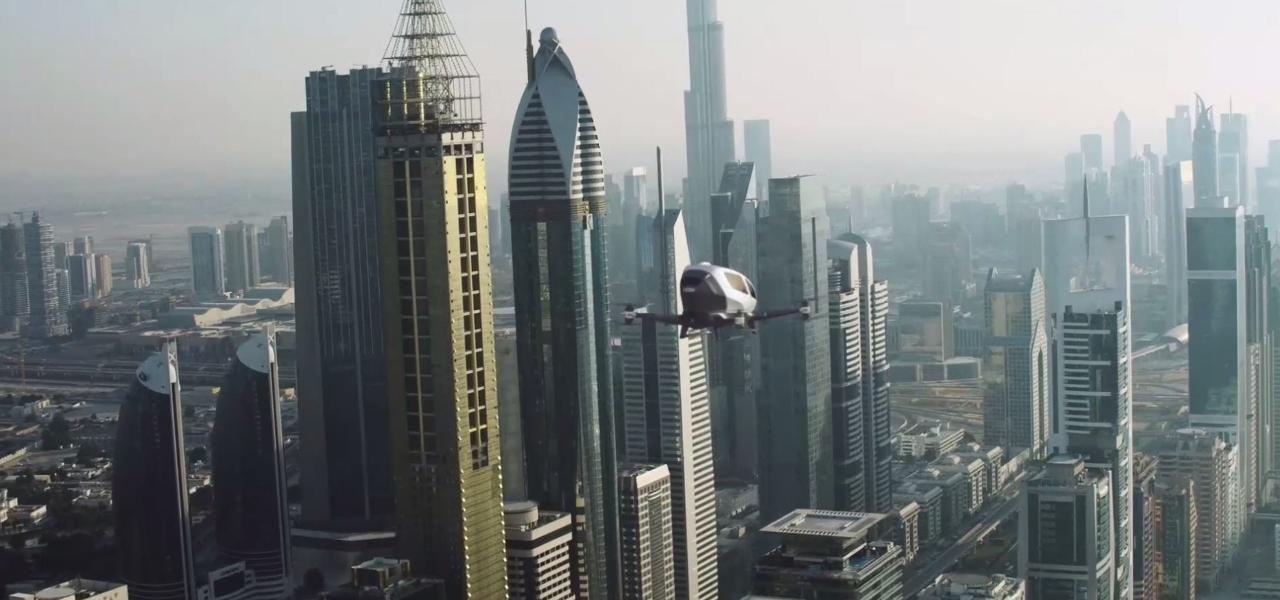 Taxi dron ehang (1280×600)