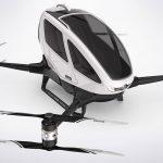ehang taxi dron (1280x712)