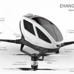 especificaciones dron (1280x768)